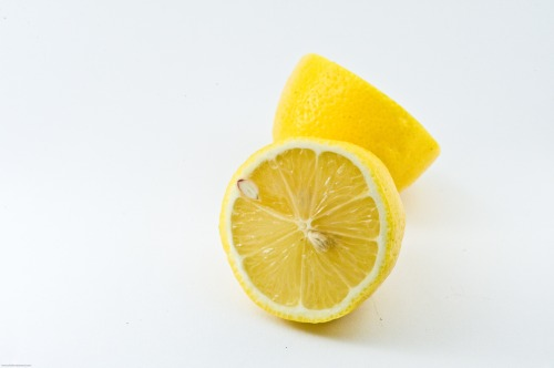Wordless Wednesday LEMON-1
