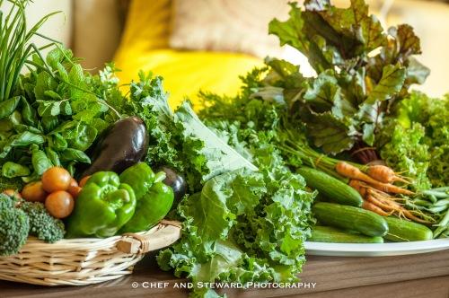 Organic Food in Dubai and UAE-1