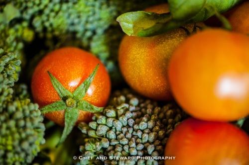 Organic Food in Dubai and UAE-5