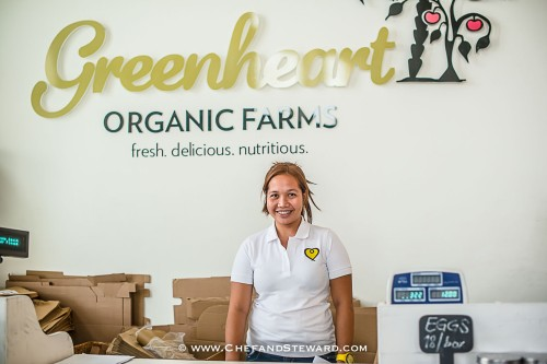 Greenheart Organic Farms Dubai UAE Farm Tour-3