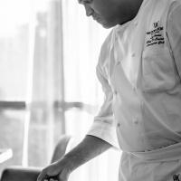 Behind the Scenes of Lexington Grill,Waldorf Astoria Ras Al Khaimah, the UAE's Best Steakhouse